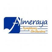 Almeraya Symphony Orchestra