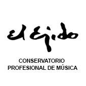 Conservatorio El Ejido